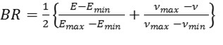 Rickman's Equation