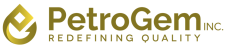 PetroGem Logo - New